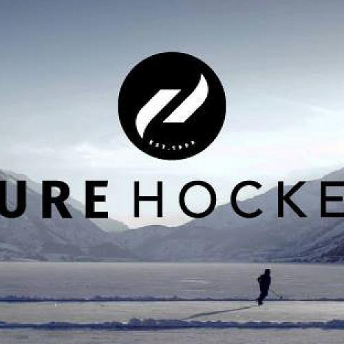 Pure Hockey - Retailers