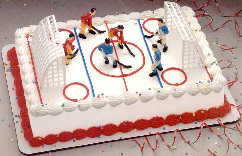 An extremely Happy HockeyCircles Birthday wish to our very own Pearl Fong!! Have a great day Pearl : )