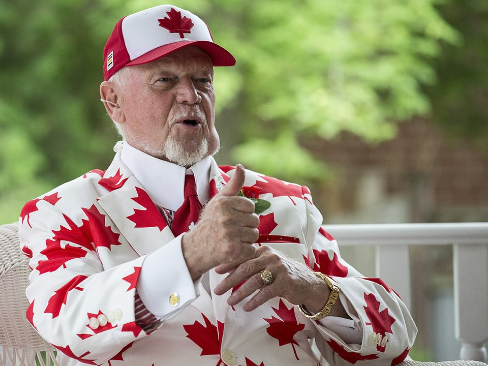 Happy 85th birthday to the legend Don Cherry!