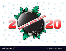 Wishing you a very Happy New Year to you and your family, from your HockeyCircles family : )