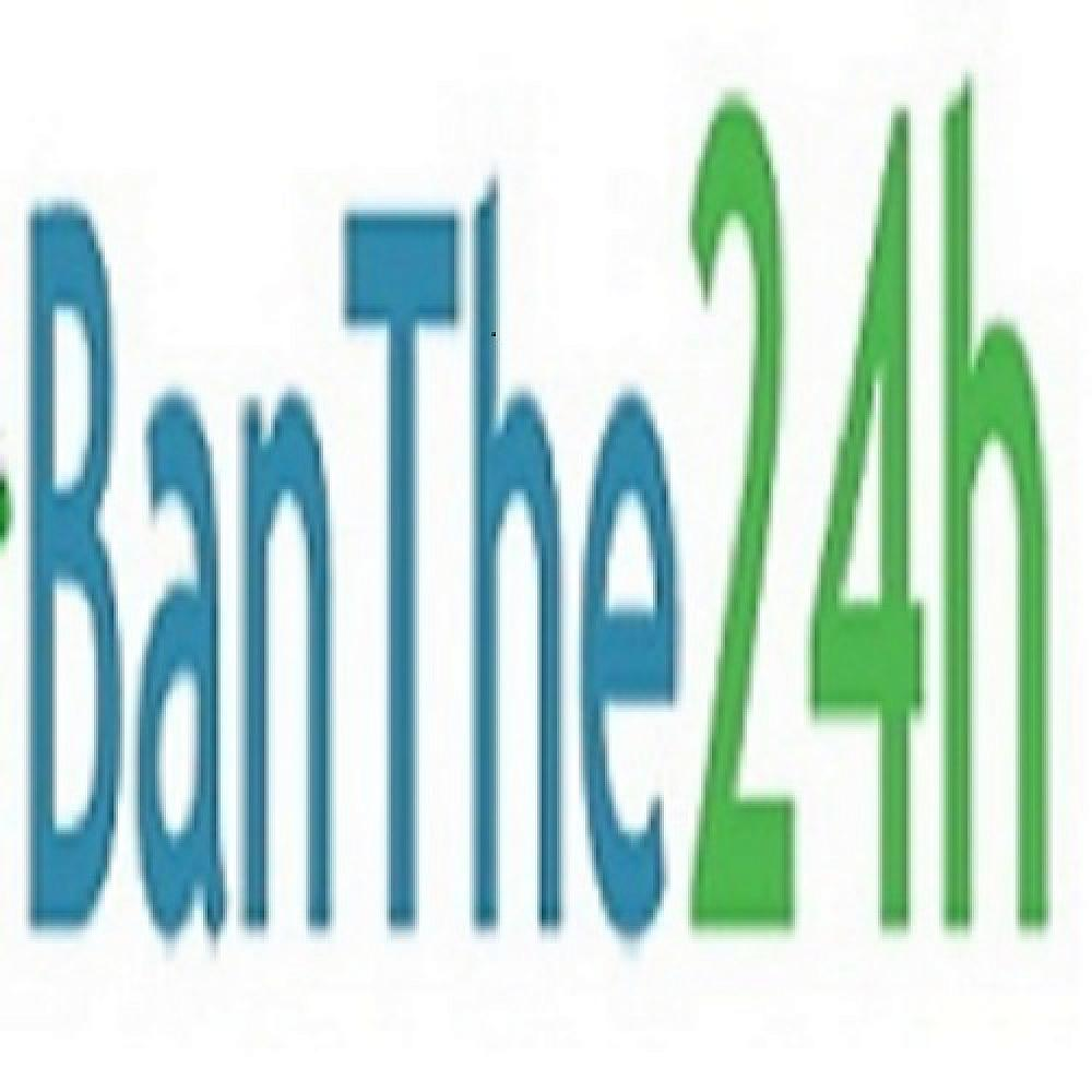 banthe24hvn profile