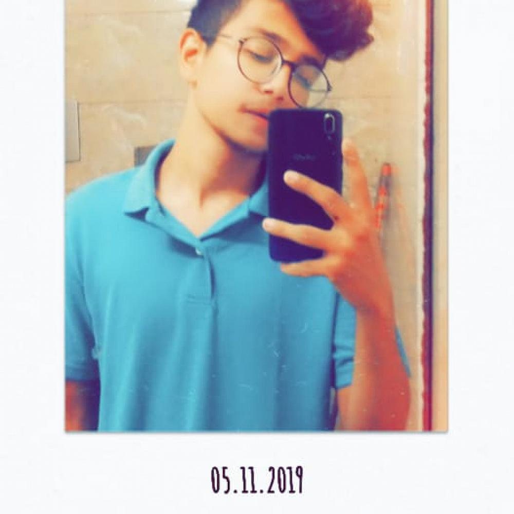 1002816 profile