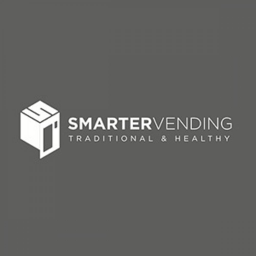 vendingmachineinc profile