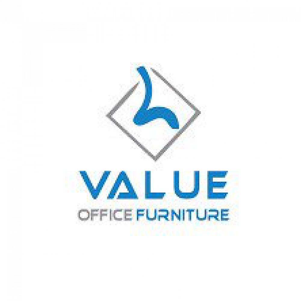 valueofficefurniture profile