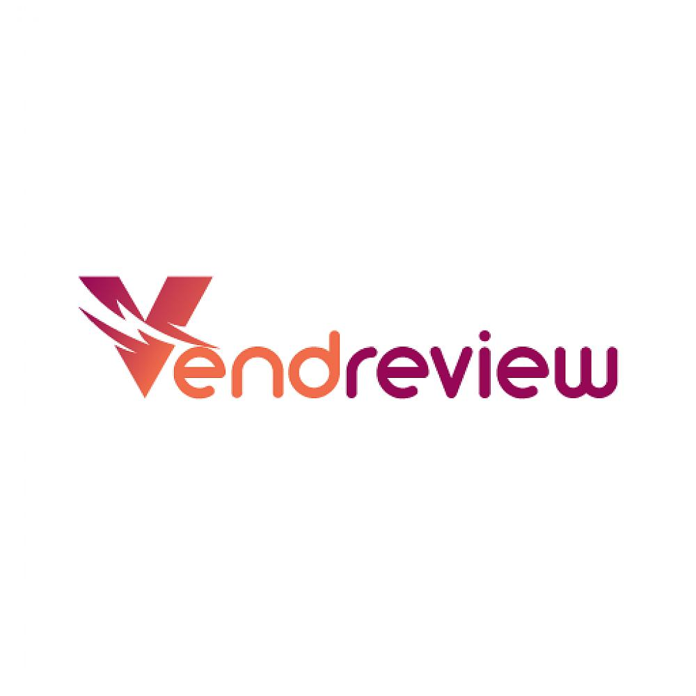 vendreview profile