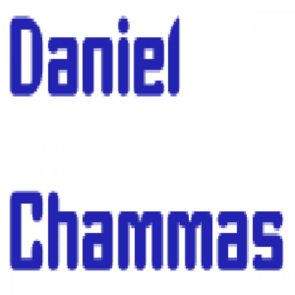danielchammas profile