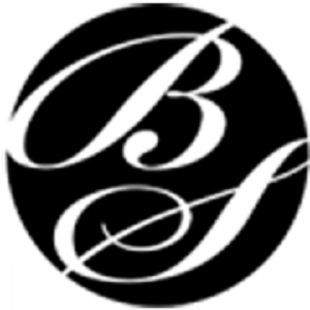 bessisimmobilien profile