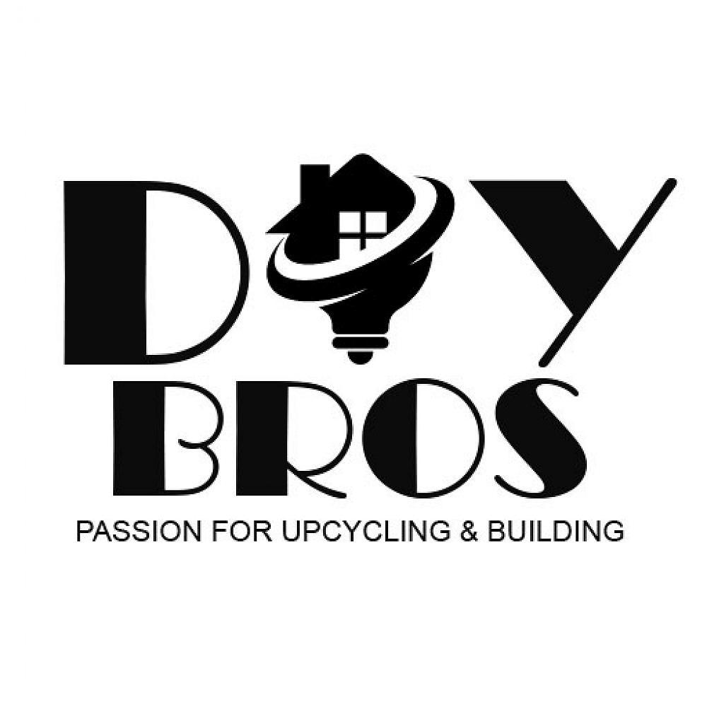 diybros profile