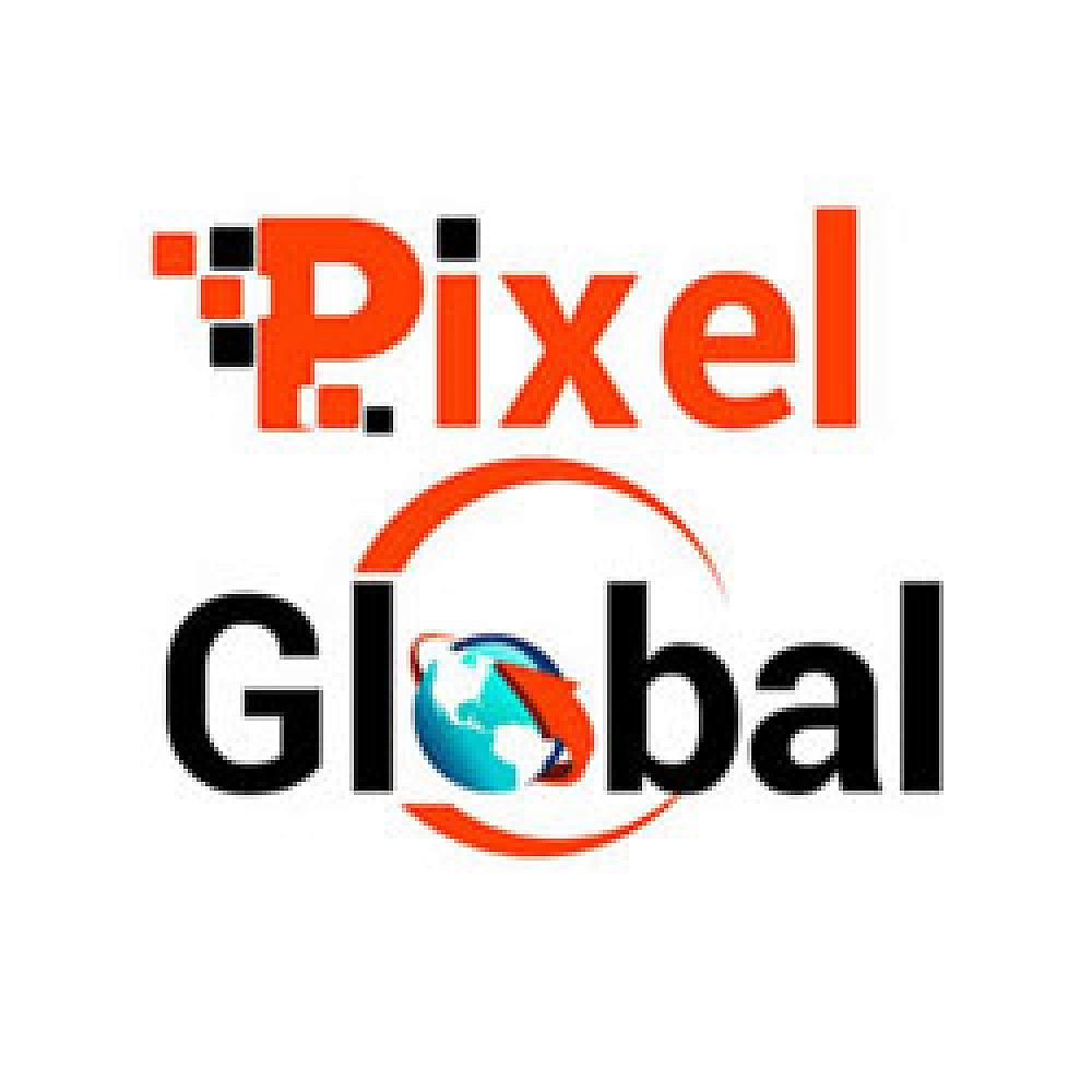 pixelglobalit profile