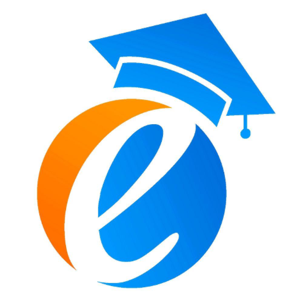 eduembassy profile