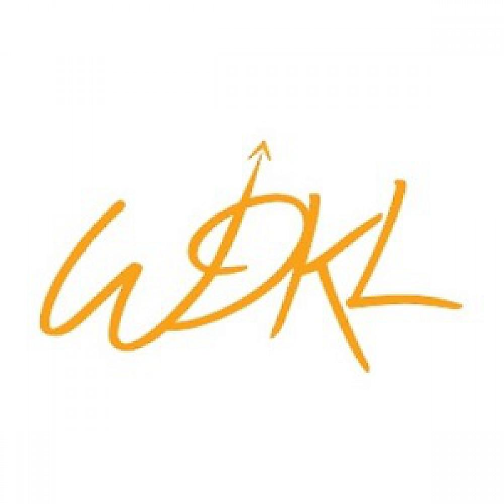webdesignkl profile