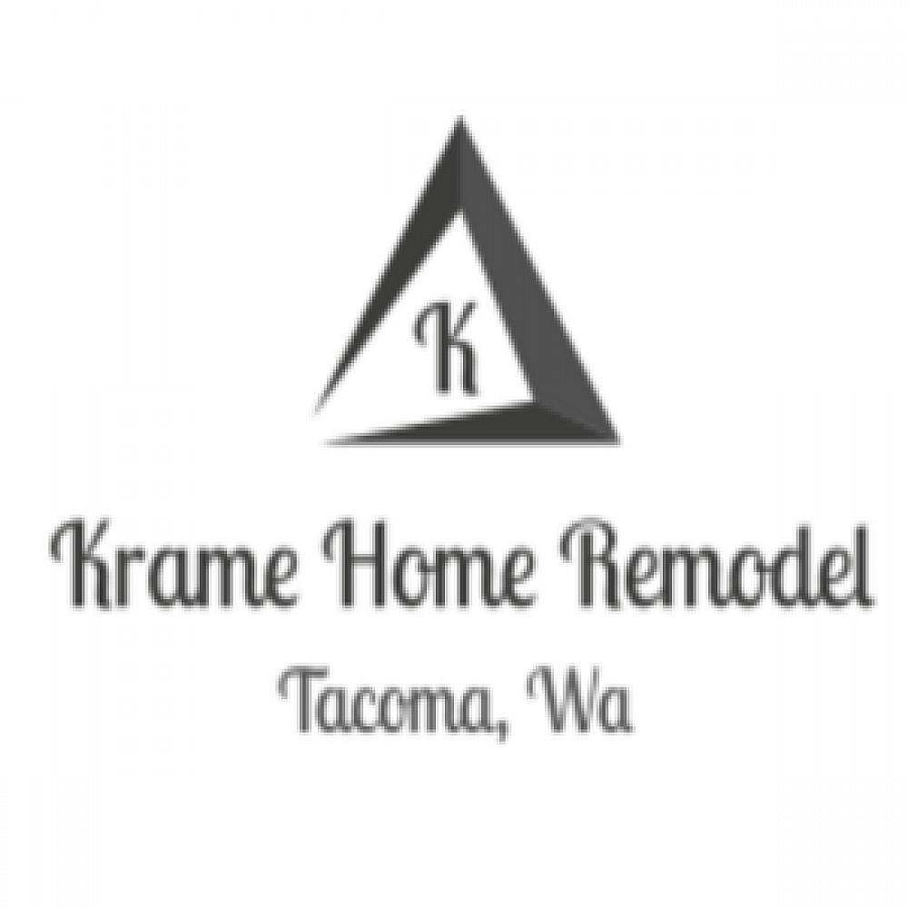 KrameHomeRemodel profile