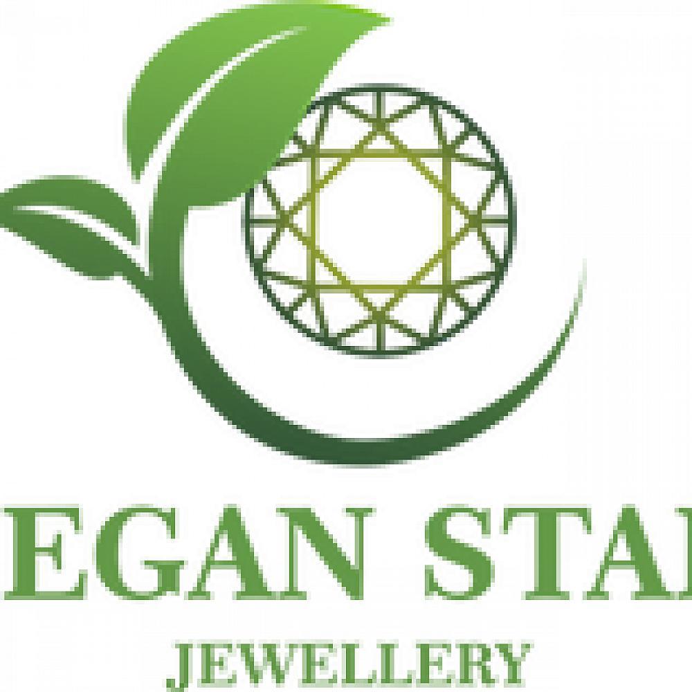 veganstarjewellery profile