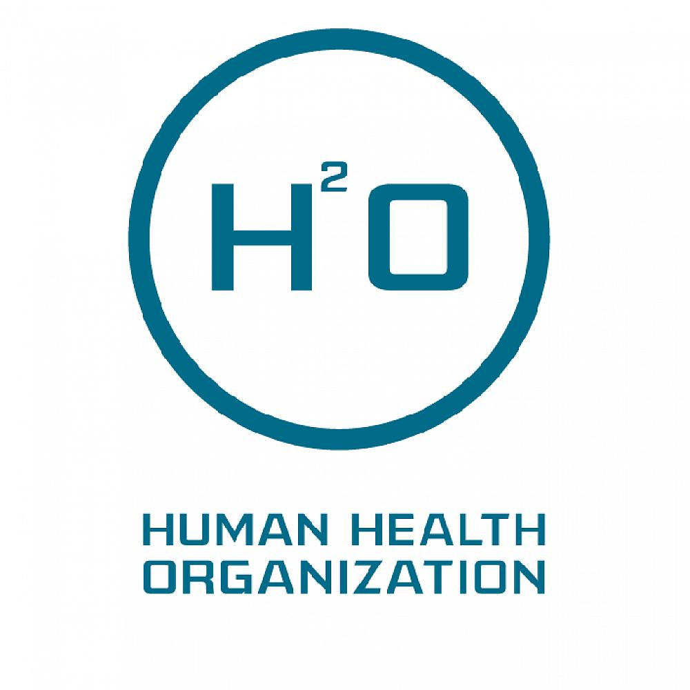 H2O profile