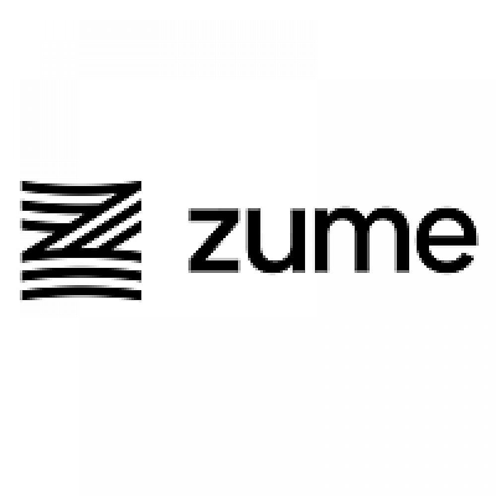 zumeinc profile