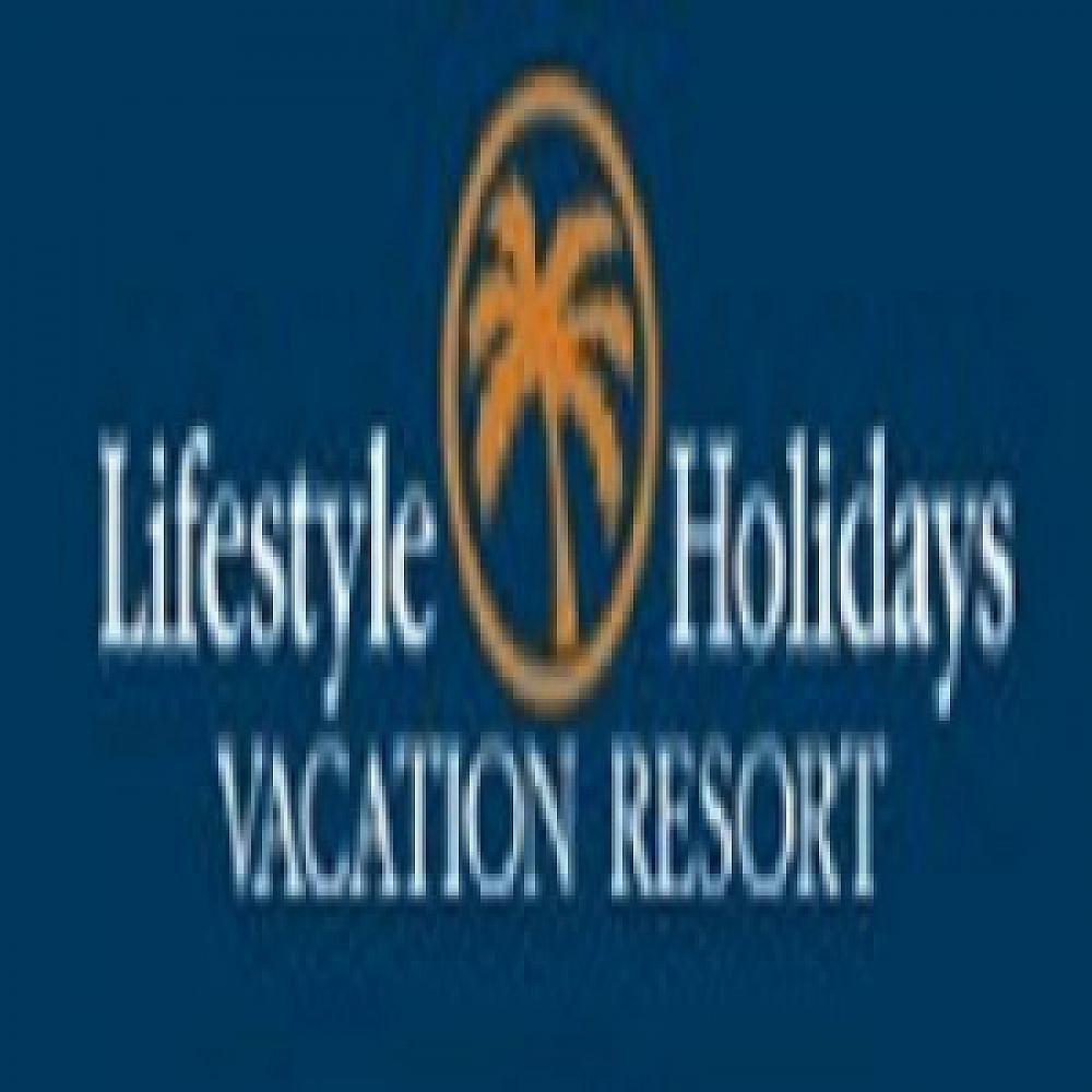 lifestyleholidaysvc77 profile