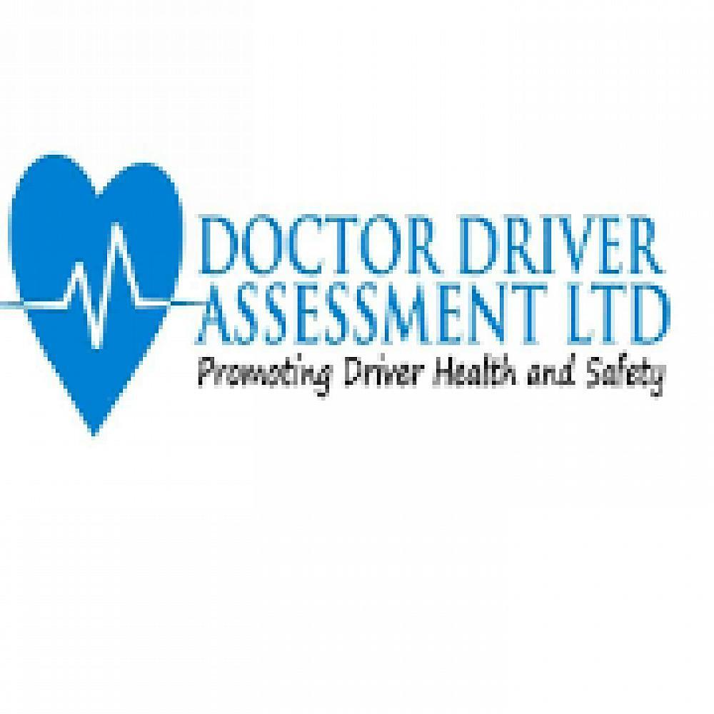 doctordriverassessment profile