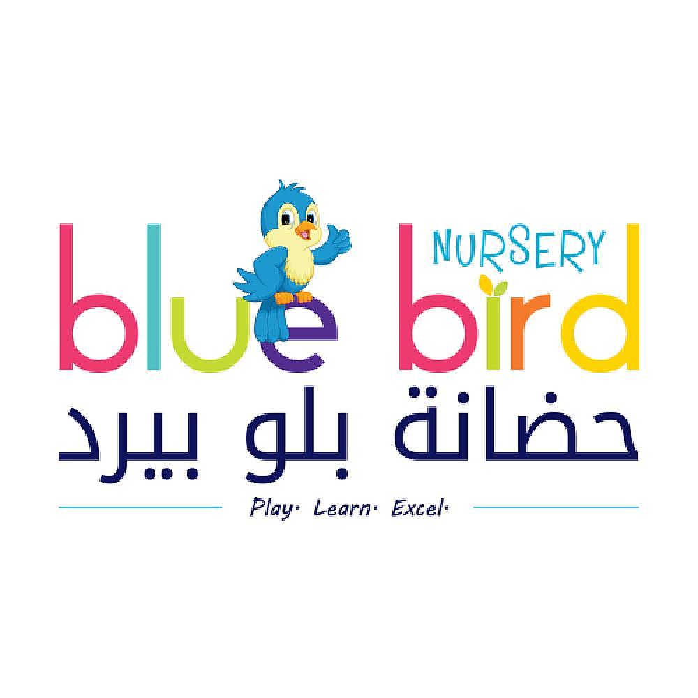 bluebirdnursery profile