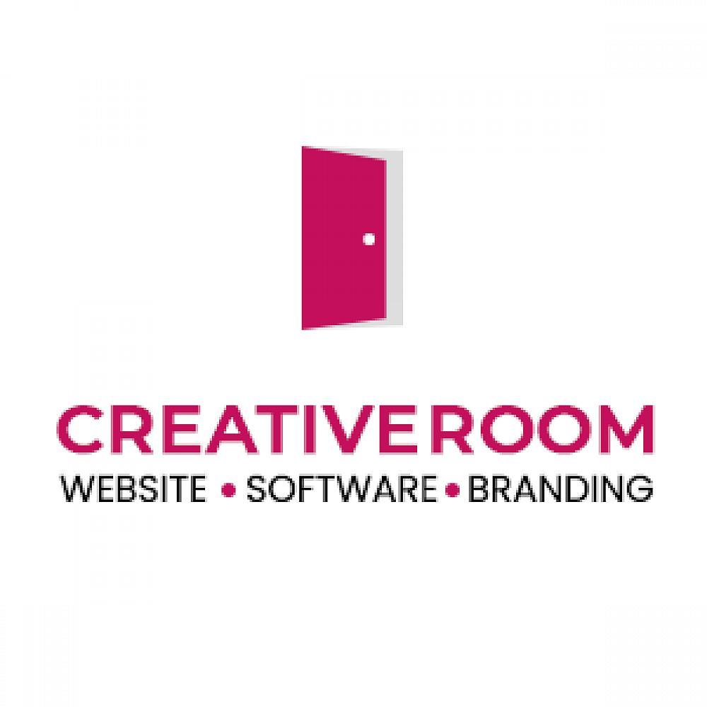 creativeroom profile