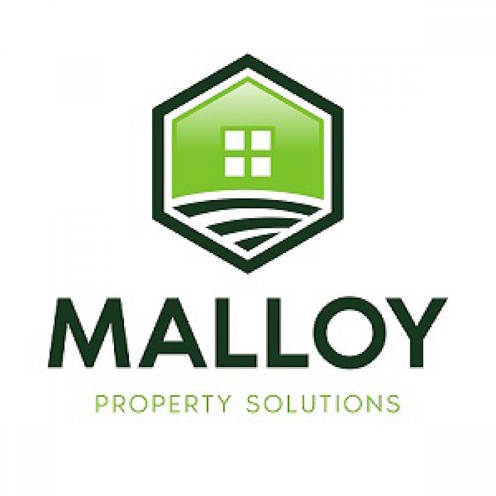 malloypropertysolutions profile