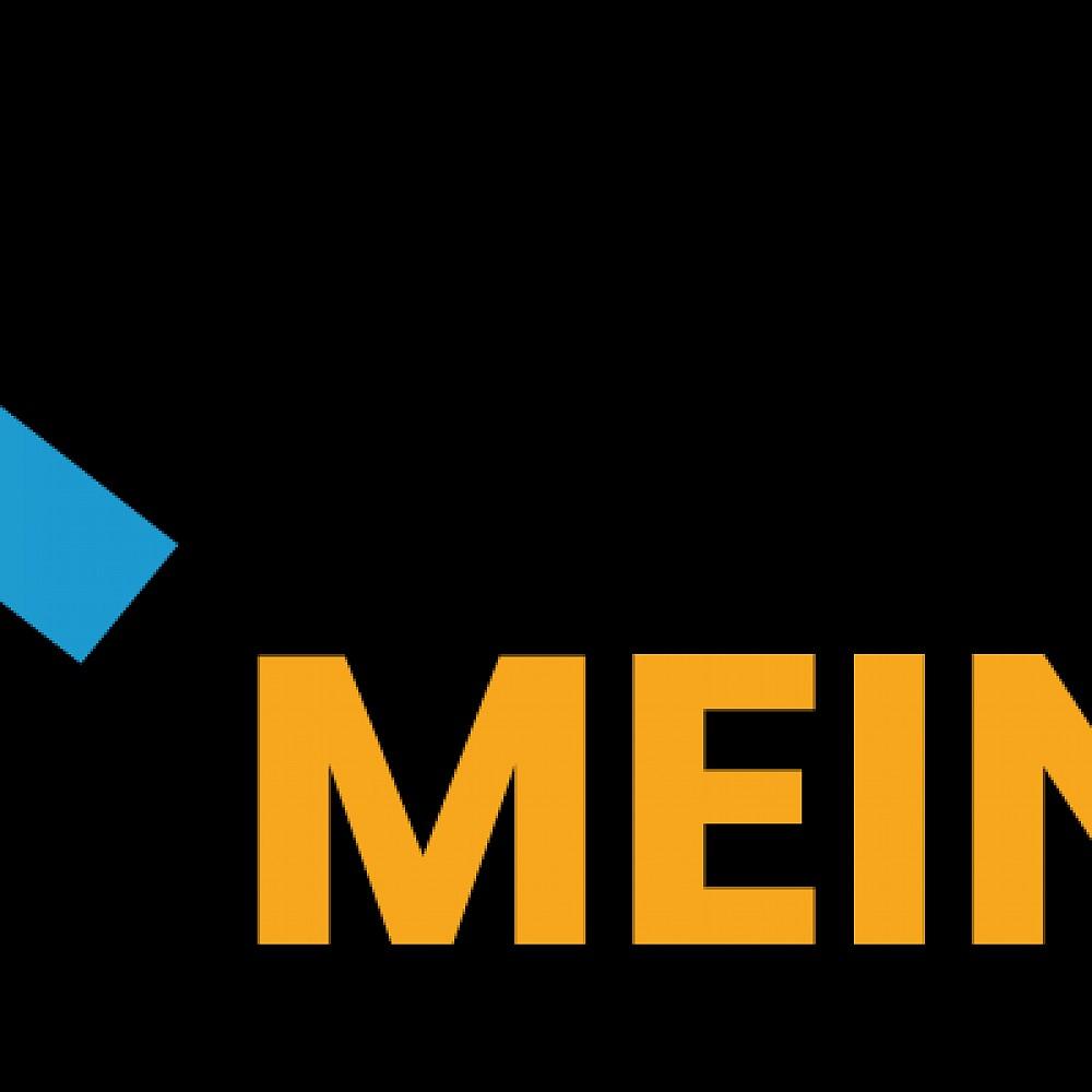 meinhaus profile