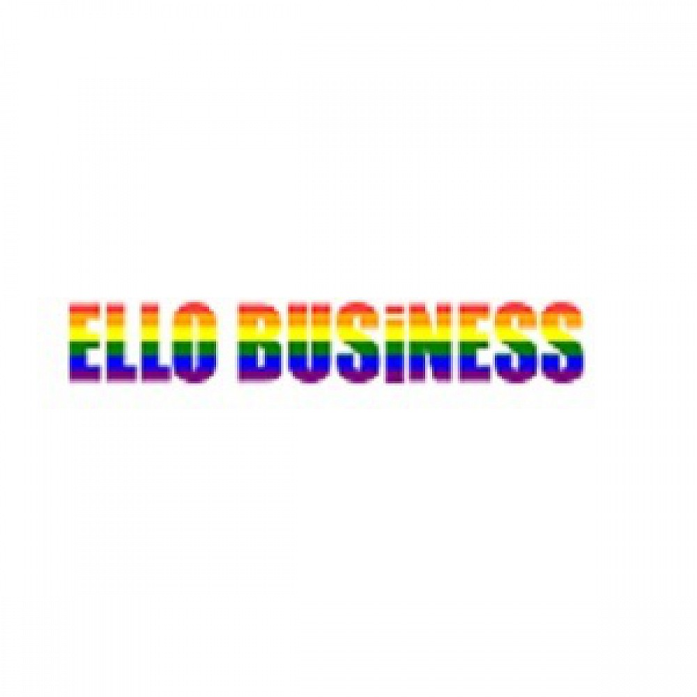 ellobusinessseo profile