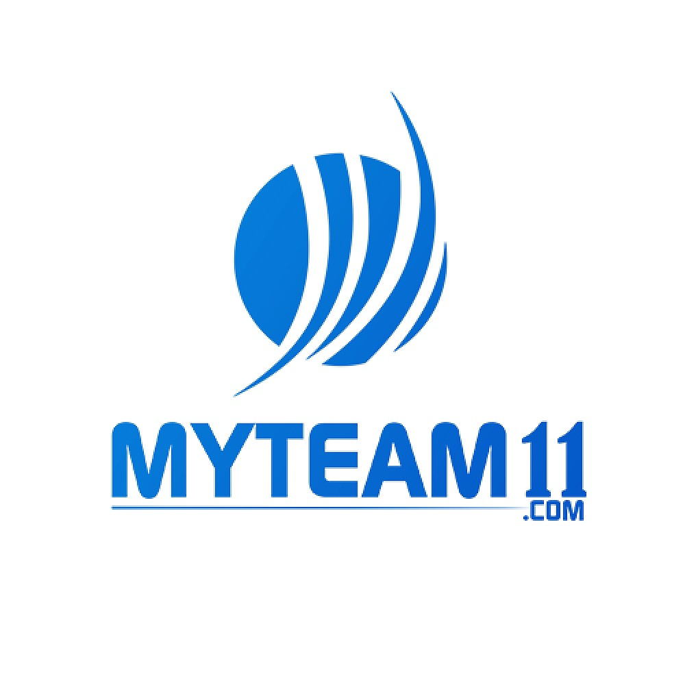 MyTeam11 profile