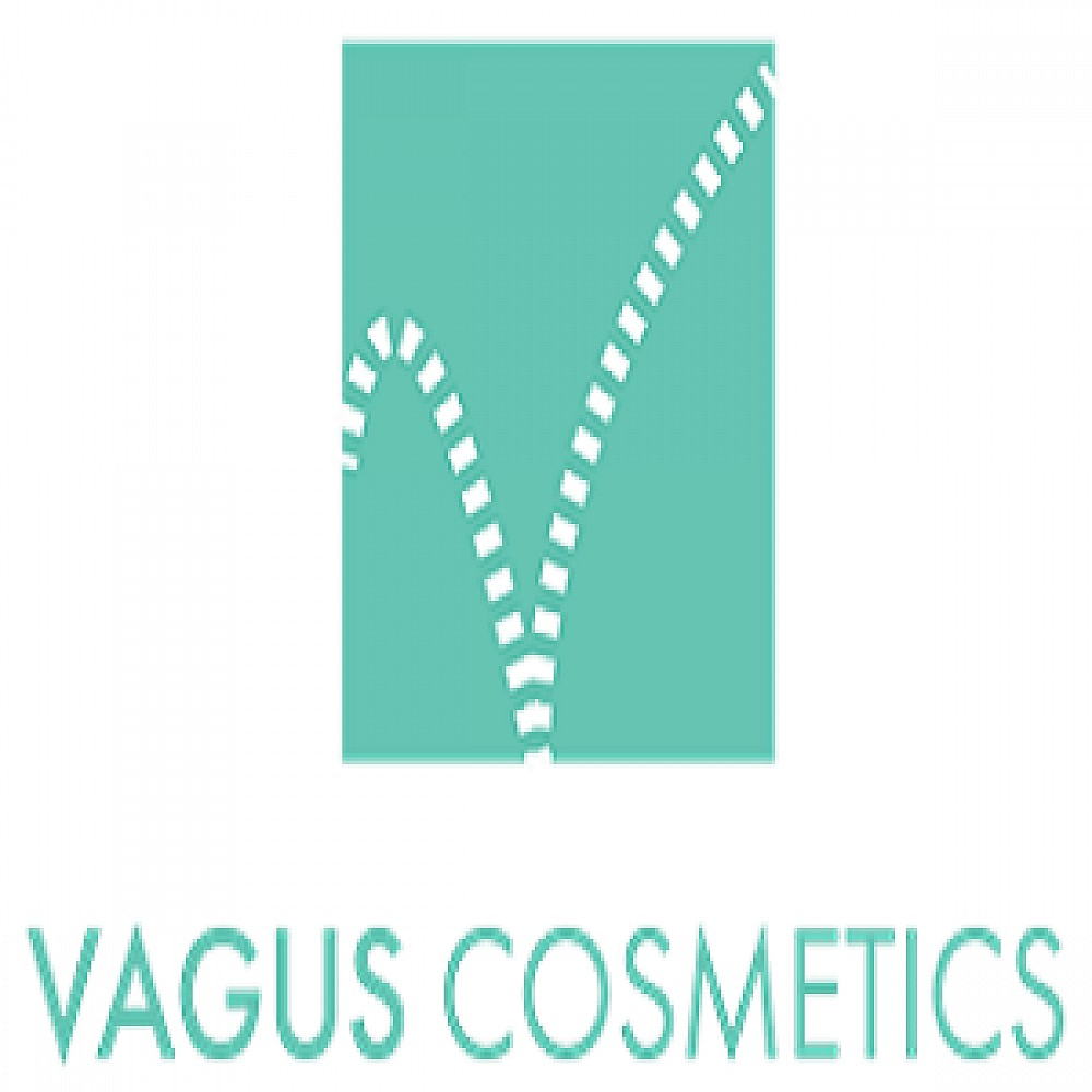 vagushairtransplant profile