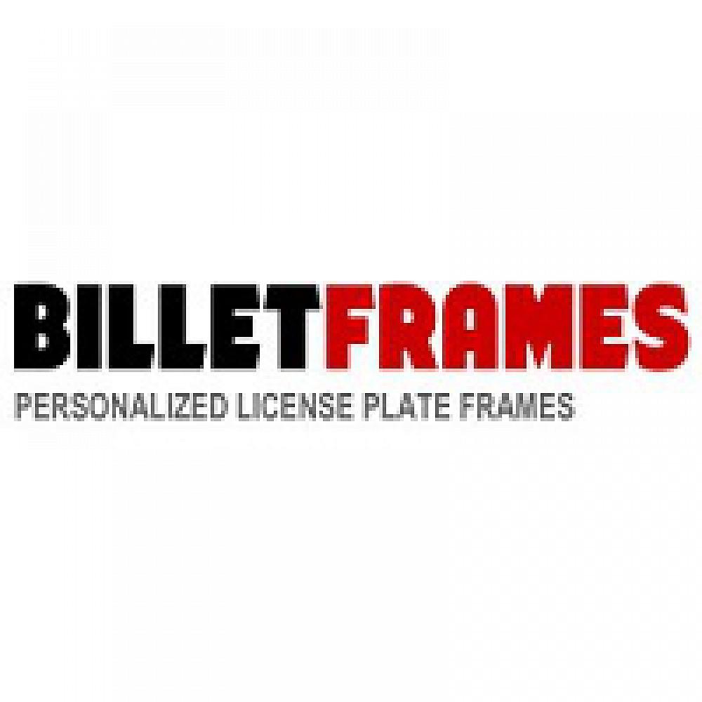 billetframes profile