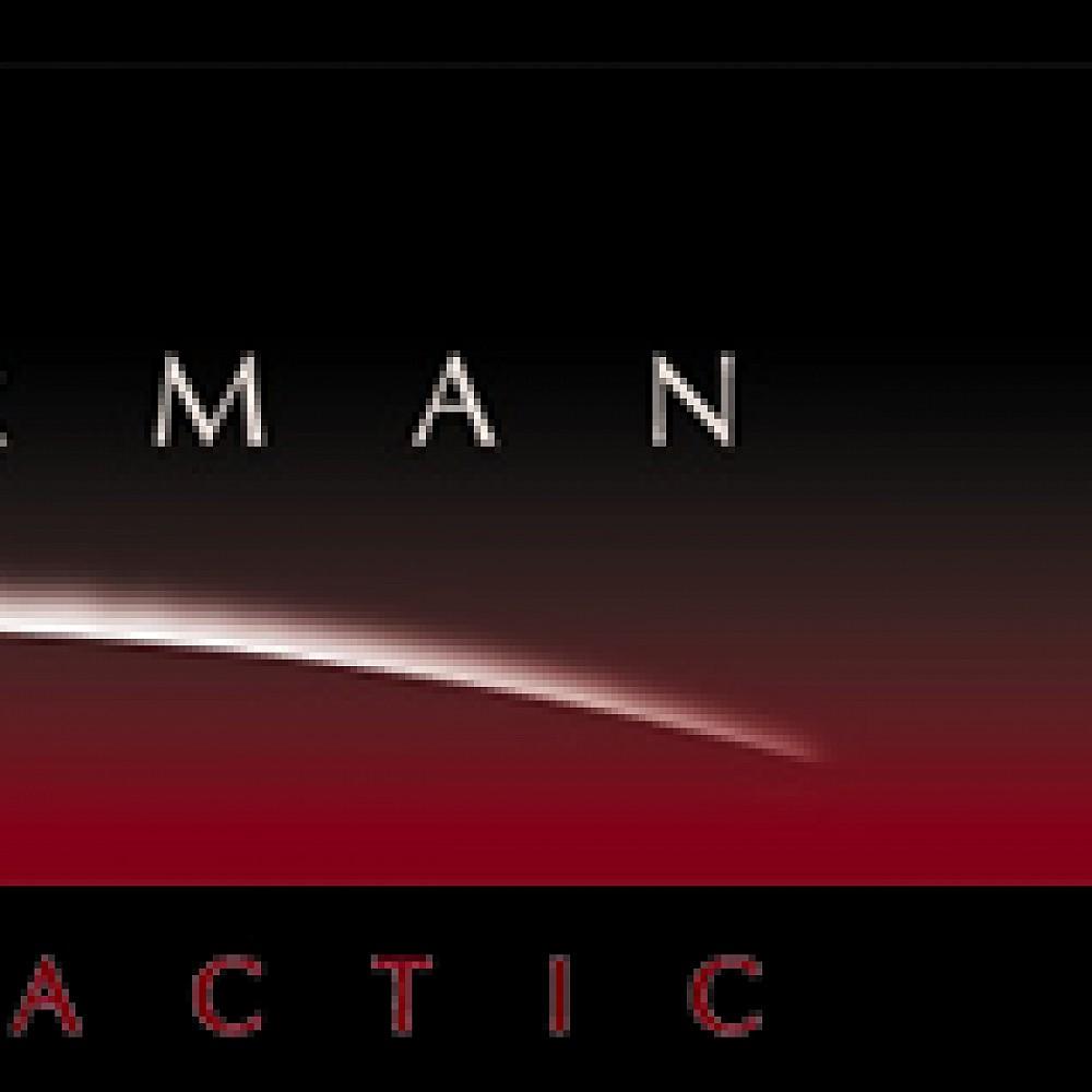 wassermanchiropractic profile
