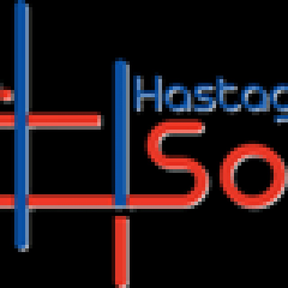 hastagsoftware profile
