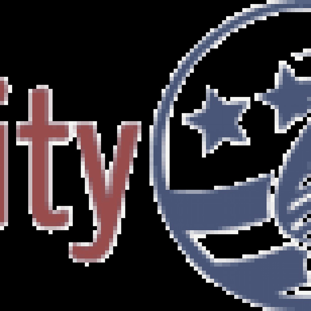 paternityusa profile
