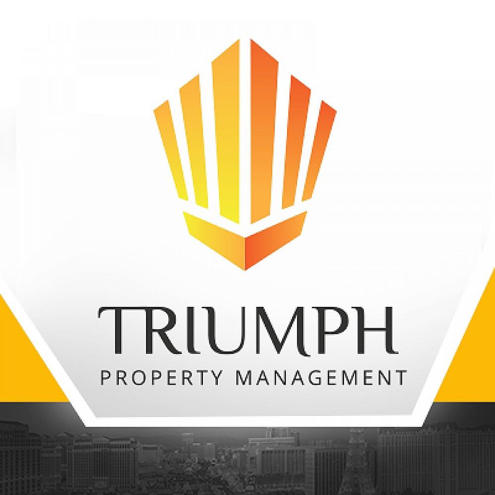 triumphproperty profile