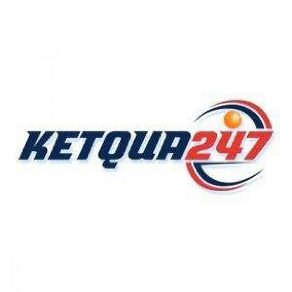 ketqua247com profile