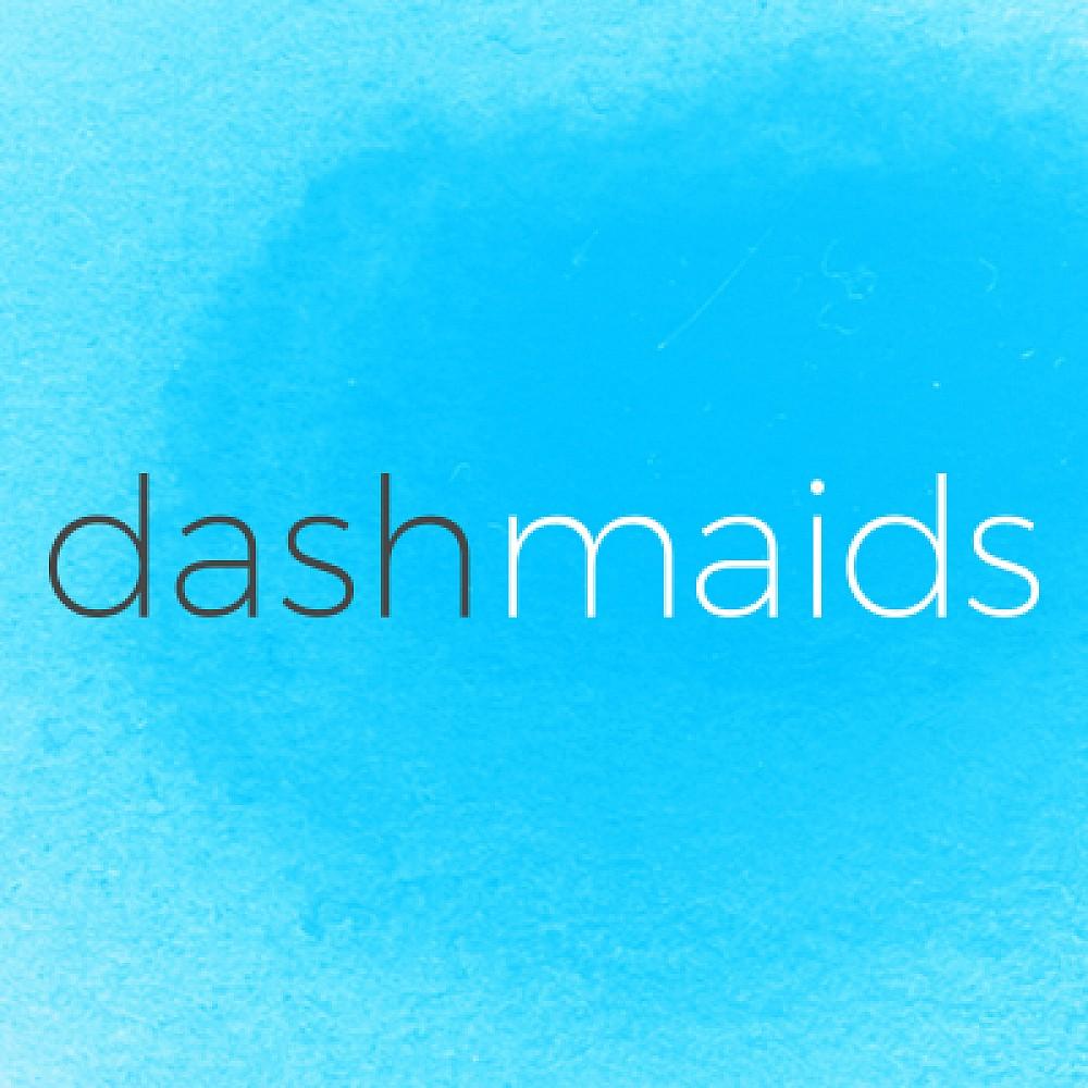dashmaids profile