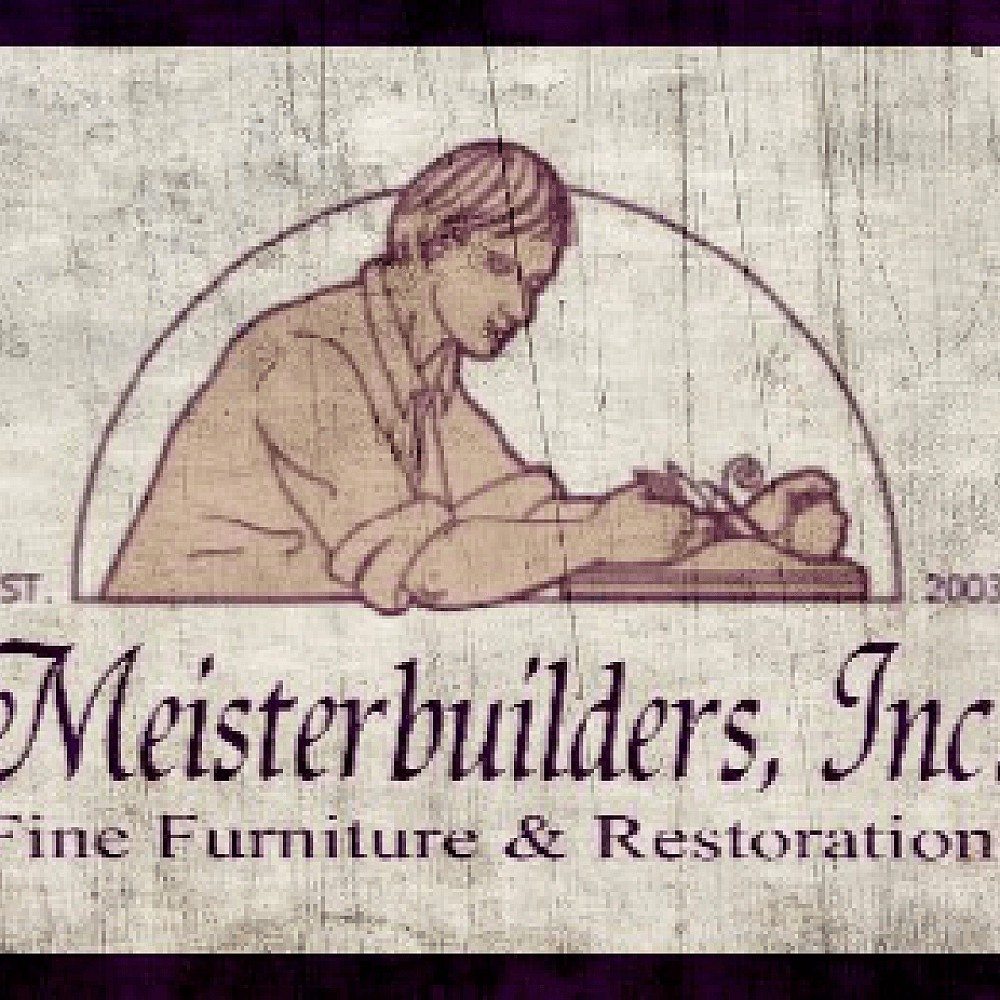 meisterbuilders profile
