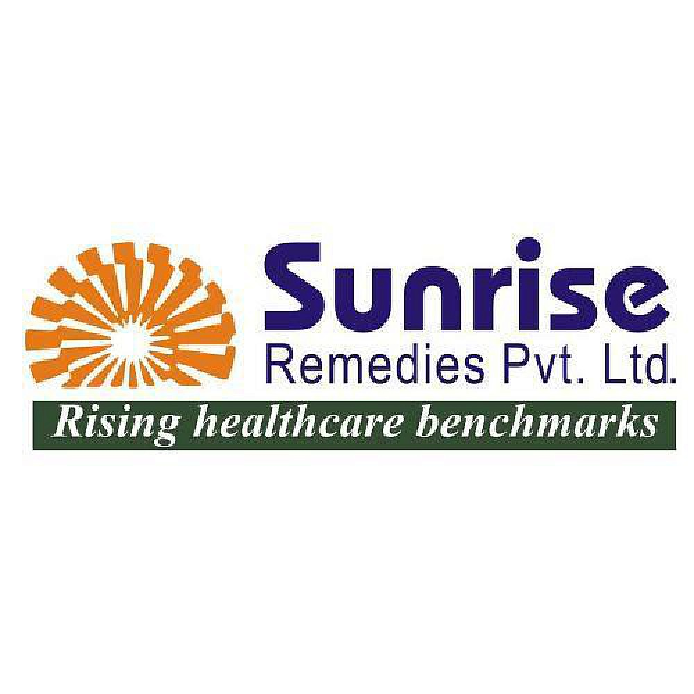 sunriseremedies profile
