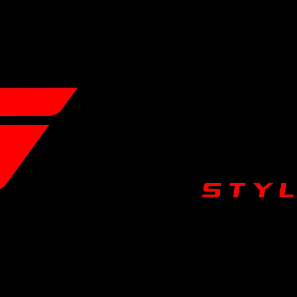 liray_styles profile