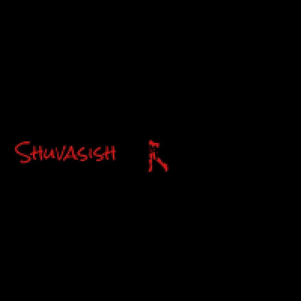 shuvasishphotography profile