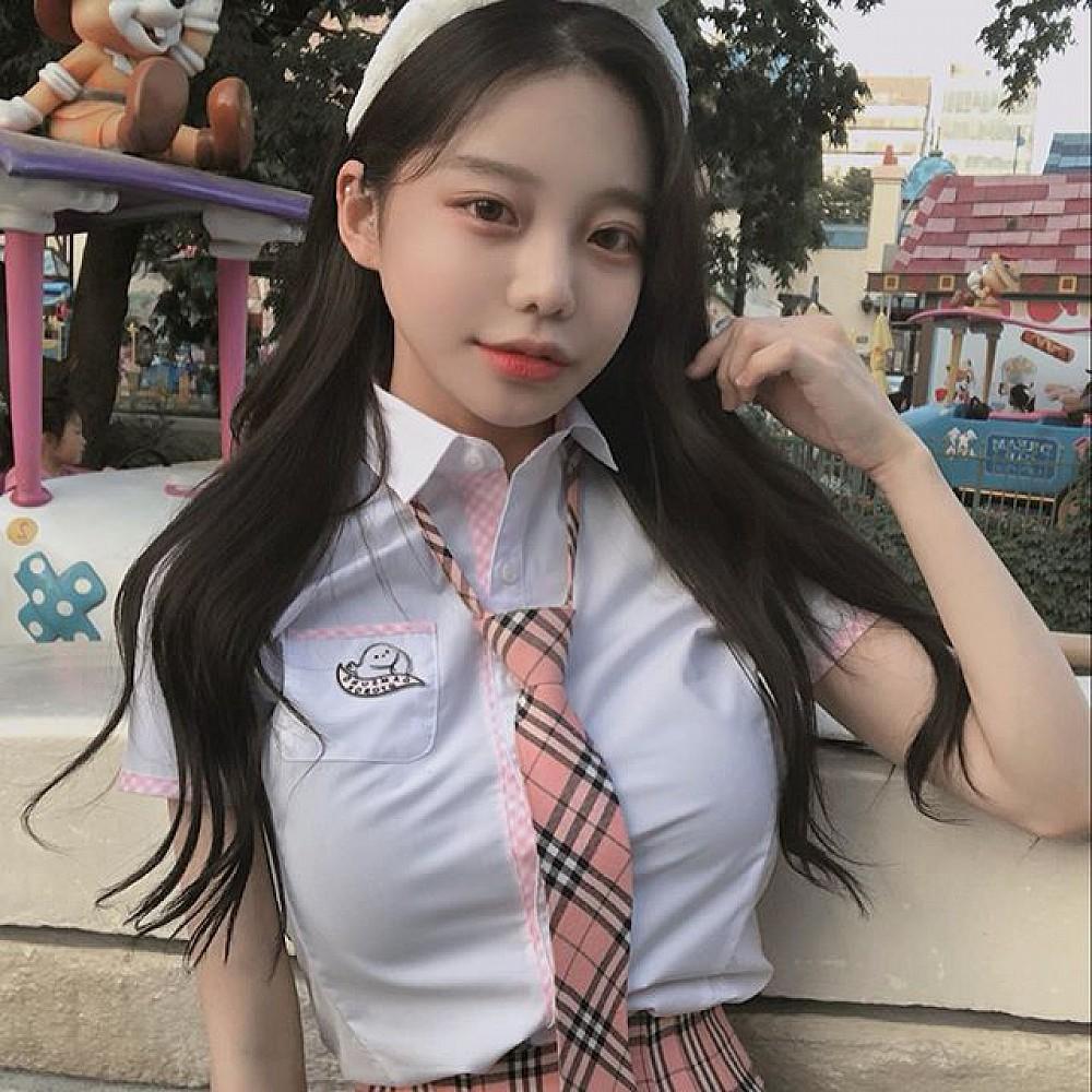 naomimaya96 profile