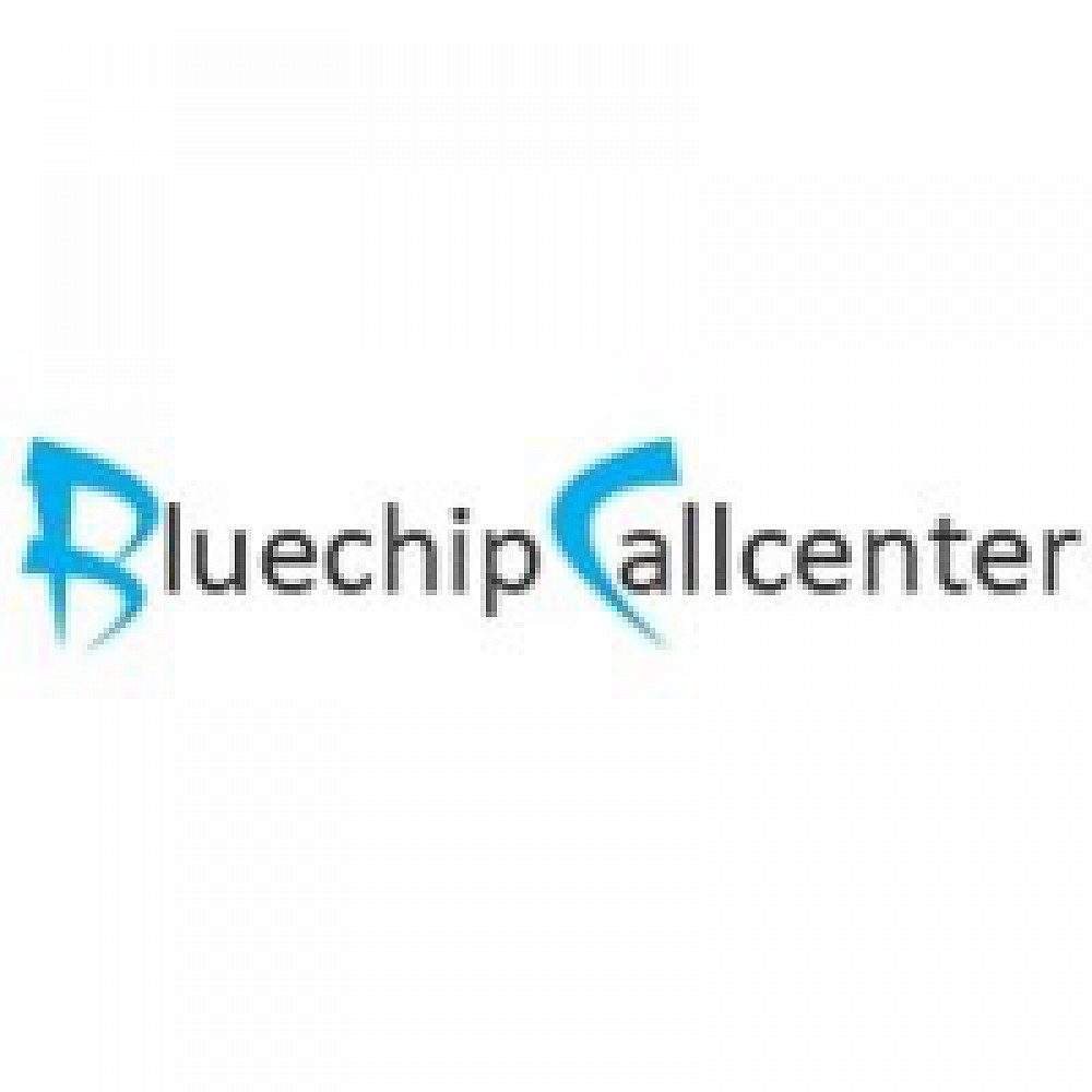 BluechipCallCenter profile