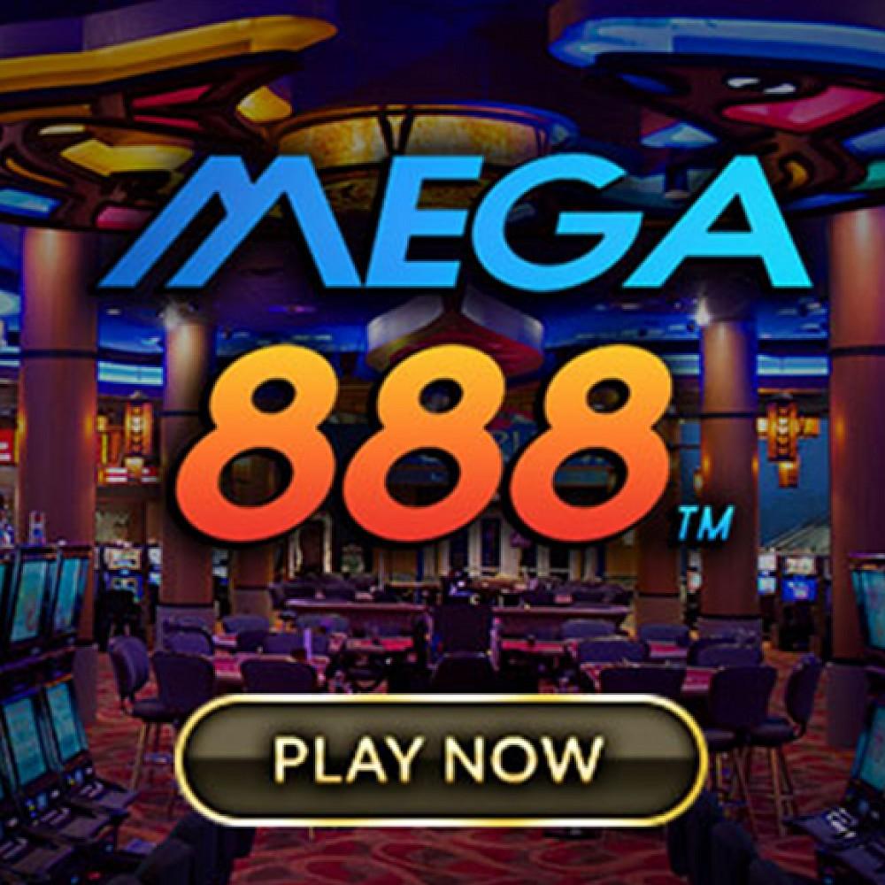 Mega888 profile