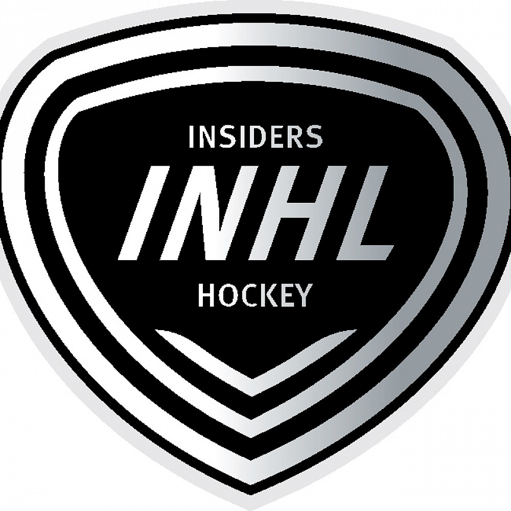 insidershockey profile