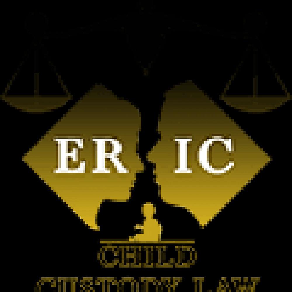 Ericcclaw profile