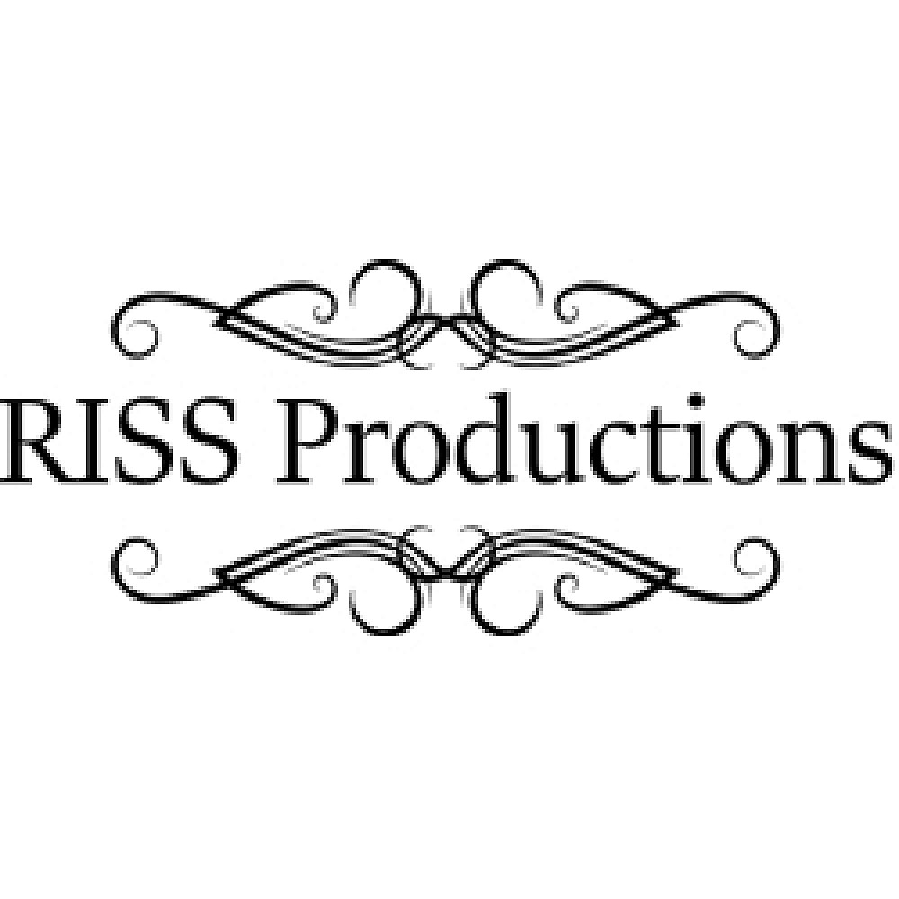 RISSProductions profile