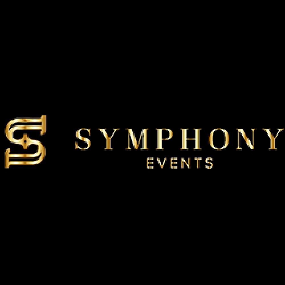 SymphonyEvents profile