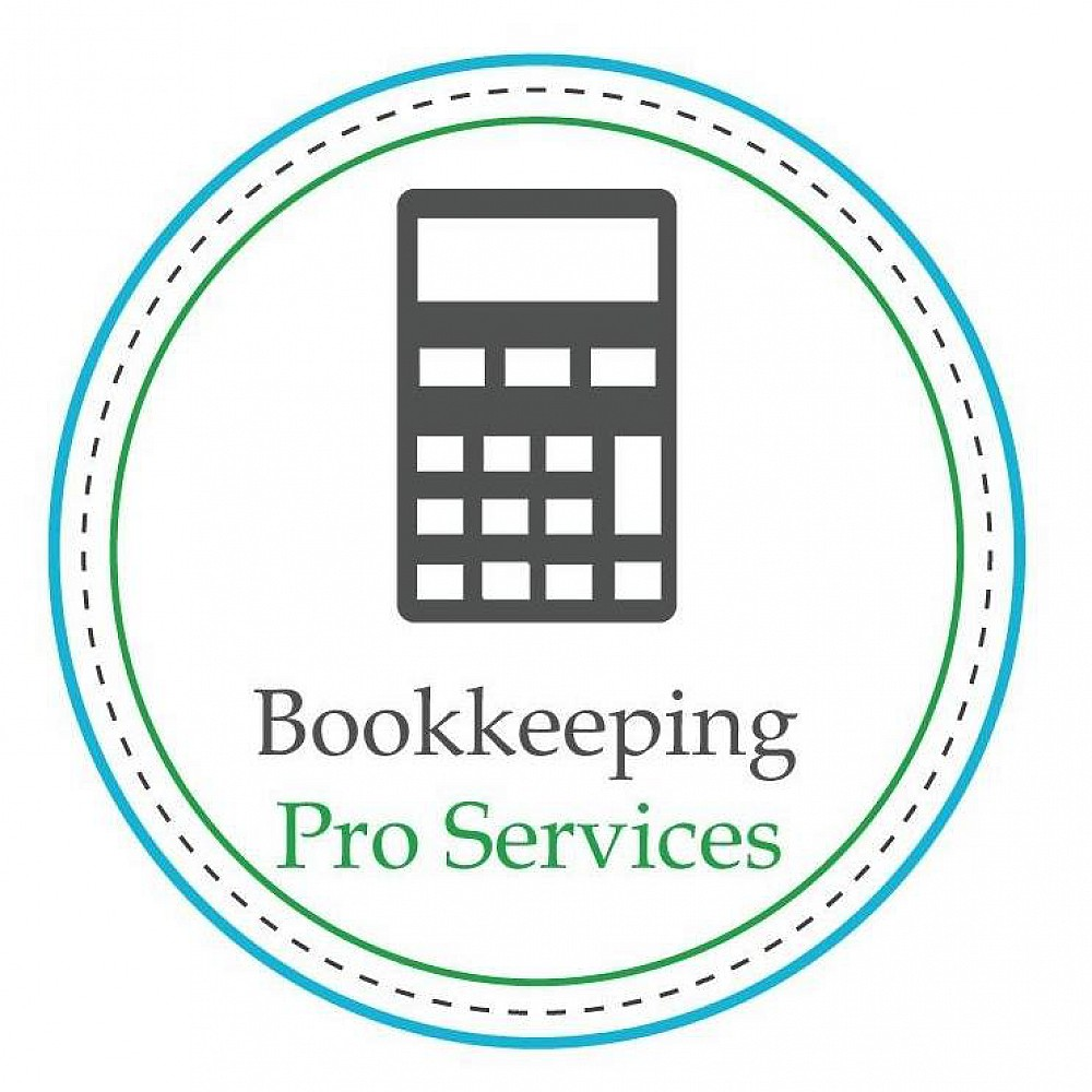 bookkeepingproservice profile