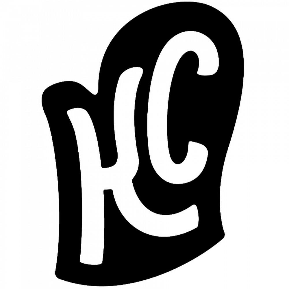 ketoconnect profile