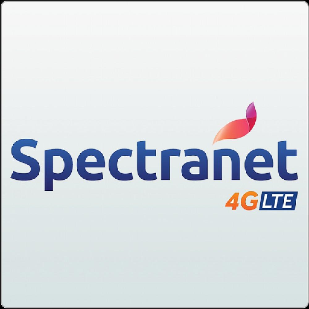 Spectranet profile