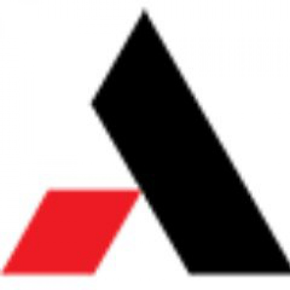 ametekfpp profile